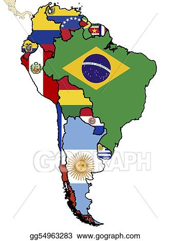 map of latin american countries with Political Map Of South America Gg54963283 on Mapsantigua together with Malaria moreover 2 furthermore Latin America as well Kingdom Rush Uruguay.