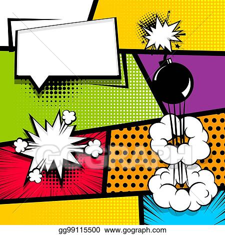 clipart balloons.html