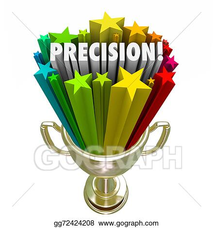 Results Achieved Stock Illustrations – 77 Results Achieved Stock  Illustrations, Vectors & Clipart - Dreamstime