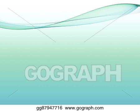 stock illustration professional business presentation background