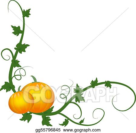vines clip art royalty free gograph rh gograph com clip art vines and leaves clip art vines and leaves
