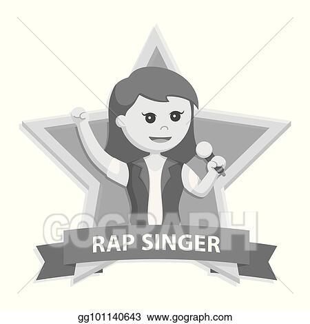 Kevin Gates Rap Music Rapper Star Hip Hop Singer Fabric Poster Art TY95 24x36 In
