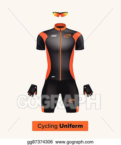 Bike or Bicycle clothing and equipment. Special kit — short sleeve jersey 60267ffce