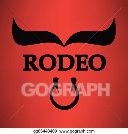 stock illustration red bull background stock art illustrations
