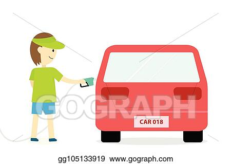 28 Collection Of Push A Cart Clipart High Quality, - Person Pushing Shopping  Cart Clipart - Free Transparent PNG Clipart Images Download