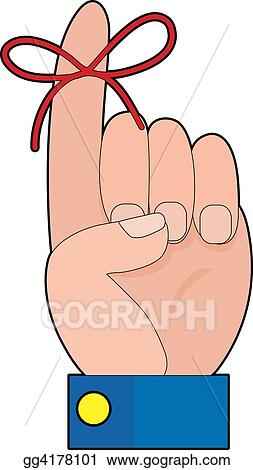 stock illustration remember clipart drawing gg4178101 gograph https www gograph com clipart license summary gg4178101