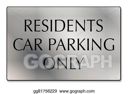 residents clipart