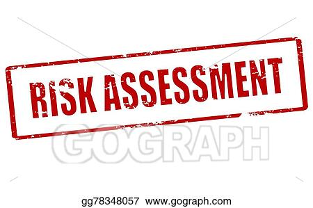 Vector Stock Risk Assessment Clipart Illustration Gg78348057 Gograph All assessment clip art are png format and transparent background. https www gograph com clipart license summary gg78348057