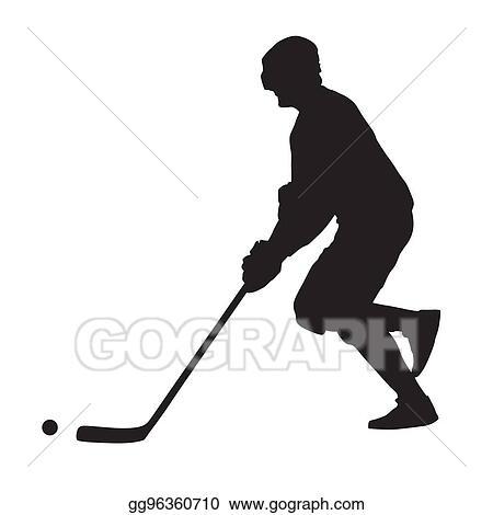hockey ball vector materi pelajaran 2 materi pelajaran 2 blogger