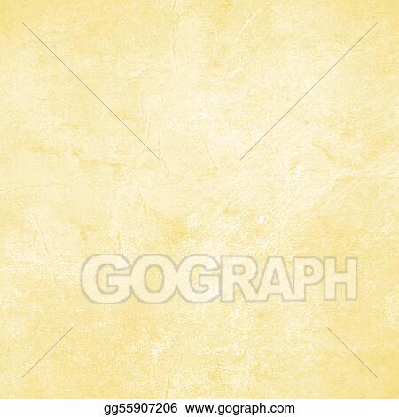 Safari Off White Texture Background