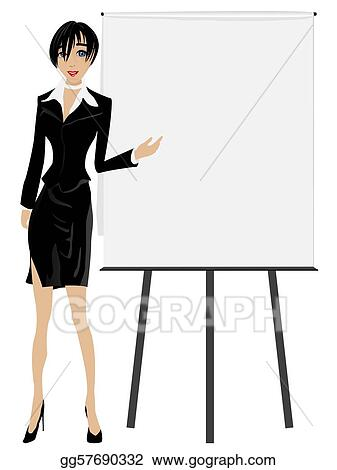 stock illustration sales executive clipart illustrations rh gograph com chief executive clipart executive chef clipart