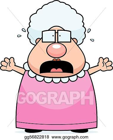 grandma clip art royalty free gograph rh gograph com grandma clip art images grandma clipart png