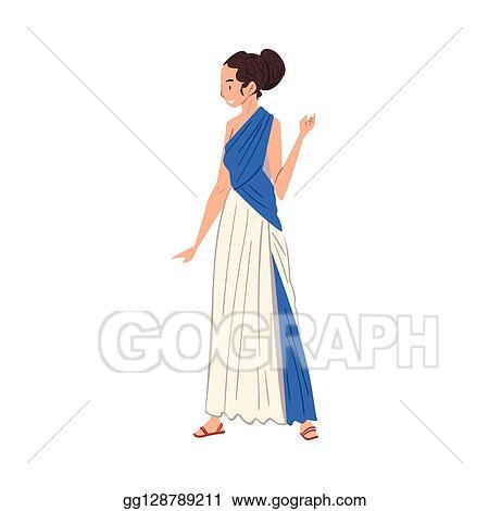 Frauen Kleidung Rom  dallas 2022