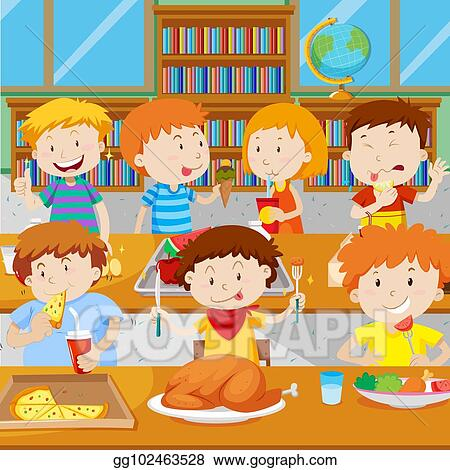 Children Going To School Clipart - School Transparent PNG - 400x366 - Free  Download on NicePNG