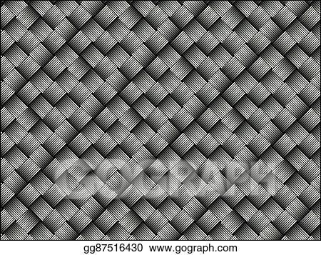 Kostenloses Bild Auf Pixabay Muster Hintergrund 3