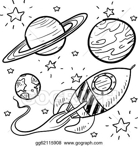 science fiction clip art royalty free gograph rh gograph com science fiction clipart science fiction clipart free
