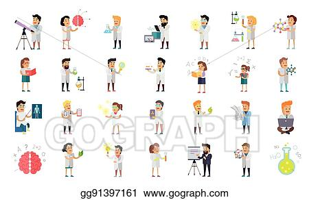 Free Physics Cliparts, Download Free Clip Art, Free Clip Art on Clipart  Library