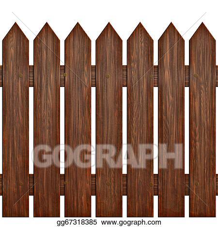 wood fence texture seamless. Seamless Fence Texture Wood Seamless