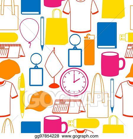 Souvenirs Shop Stock Illustrations – 417 Souvenirs Shop Stock  Illustrations, Vectors & Clipart - Dreamstime