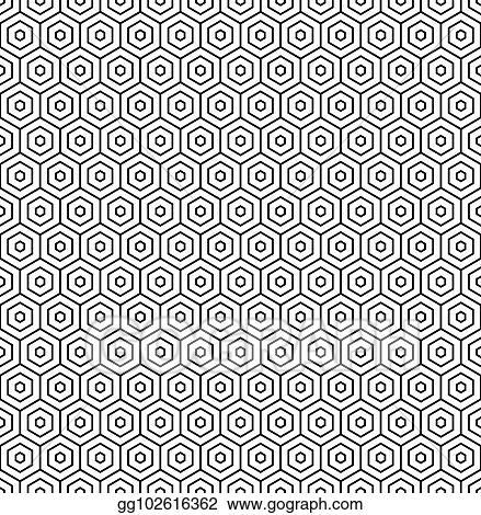 Struktur Muster Netz Kostenloses Bild Auf Pixabay