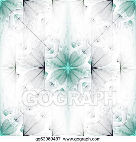 Stock Illustration Seamless Tileable Background For Wallpapers Images, Photos, Reviews