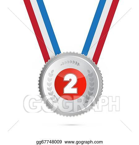 Clip Art Silver Medal Gold - Ribbon - Automotive Lighting Transparent PNG