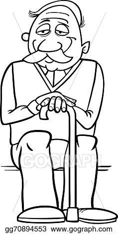 Image result for Gorjuss Santoro Stamps clipart and coloring pages ... | 470x238