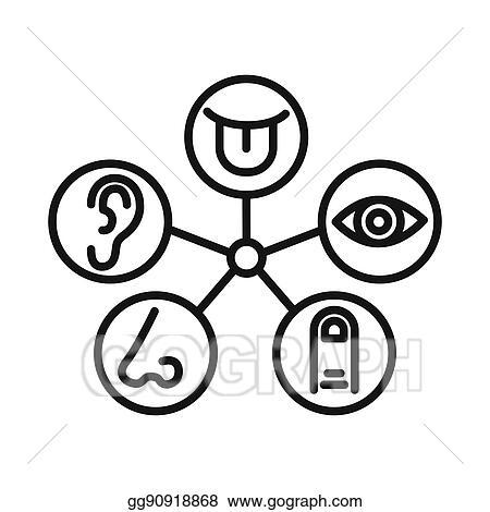Sensor Symbol