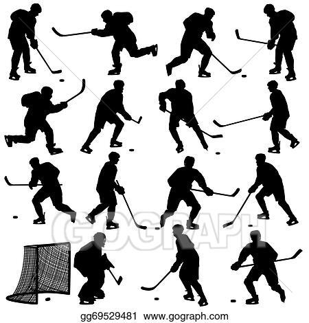 Net clipart field hockey, Net field hockey Transparent FREE for download on  WebStockReview 2020
