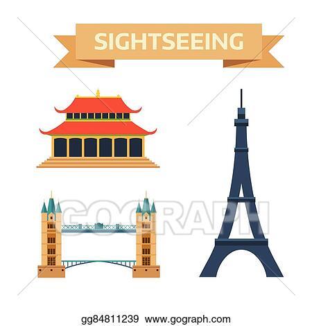 Paris Clip Art Notre Dame - Free vector graphic on Pixabay