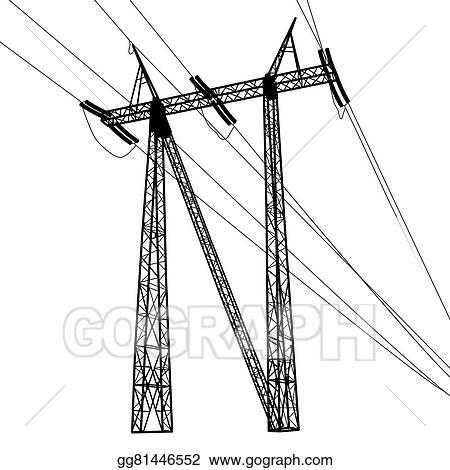 Voltage Clip Art
