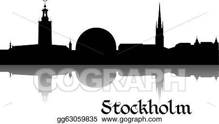 Stockholm Palace Coat Of Arms Sweden Royal Guards Regiment - Police -  Military Transparent PNG