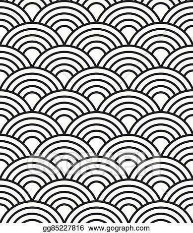 Unduh 550 Background Art Simple HD Paling Keren