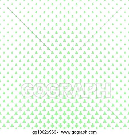 Vector Stock Simple Geometric Pine Tree Pattern Background Vector Winter Decor Design Clipart Illustration Gg100259637 Gograph,Mehndi Designs Easy And Simple Front Hand