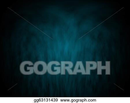 Stock Illustration Smoke Cloud Clipart Gg63131439 Gograph
