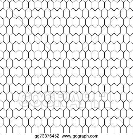 Black and white snakeskin.   Snake skin, Snake skin pattern, Black and  white background