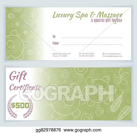 Gift Note Template from comps.gograph.com