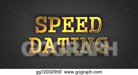 Animation speed dating