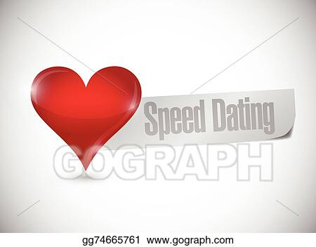 Online dating coach certification