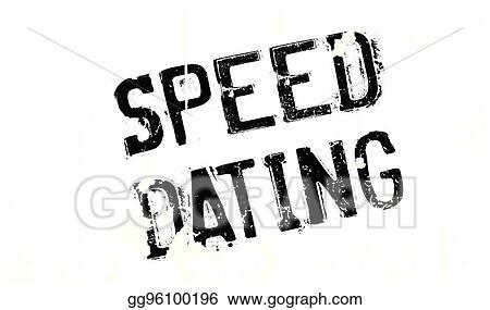Geschwindigkeit Dating in Maine