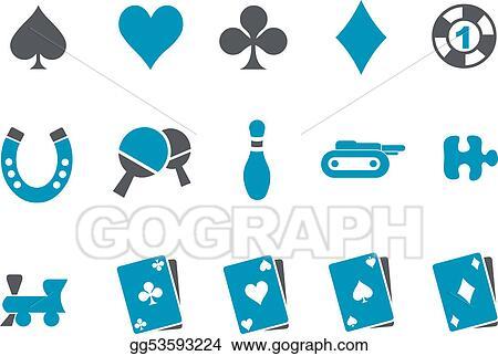 Spiele Symbol