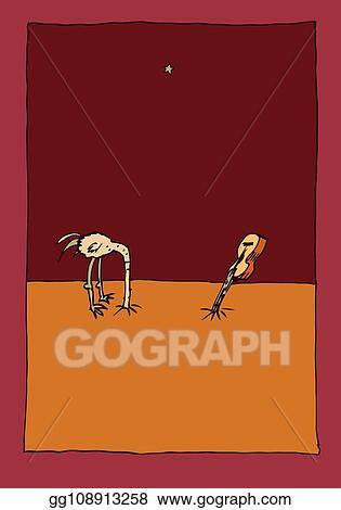 ostrich clipart.html