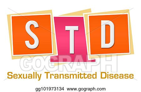 Vaccine clipart sexually transmitted infection, Vaccine sexually  transmitted infection Transparent FREE for download on WebStockReview 2020