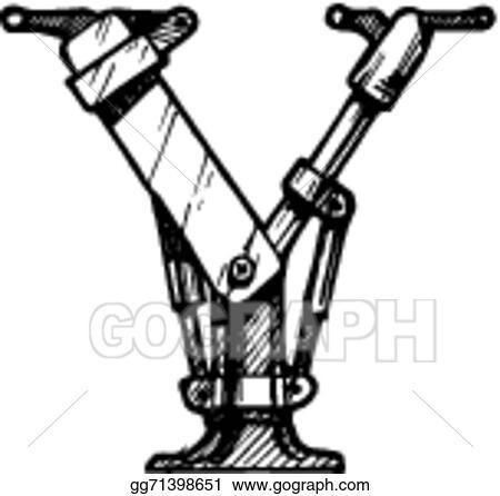 vector art steampunk font clipart drawing gg71398651 gograph rh gograph com steampunk clipart images steampunk gear clipart