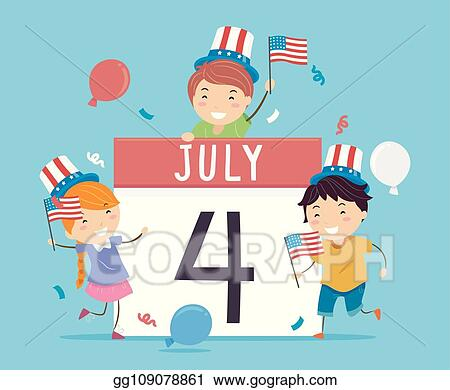 Calendar clipart preschool, Calendar preschool Transparent FREE for  download on WebStockReview 2020