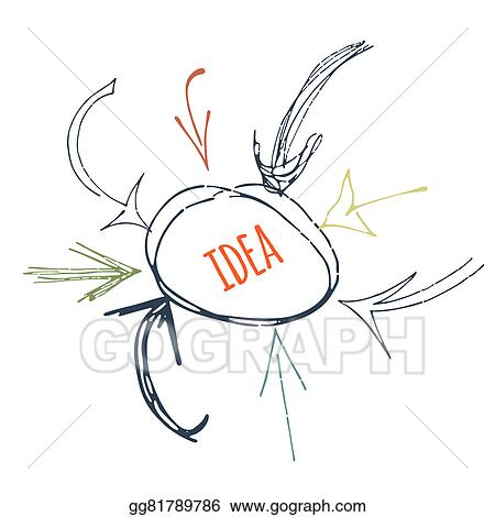 diagram with words wiring schematics diagram Schematic Circuit Diagram stock illustration stock diagram with arrows and the words globe with words diagram with words