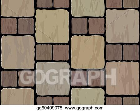 54,563+ Tiles Images   Free Download