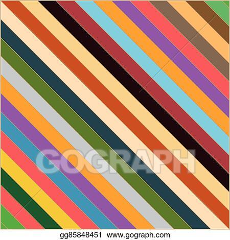 vector stock strip background clipart illustration gg85848451 gograph gograph