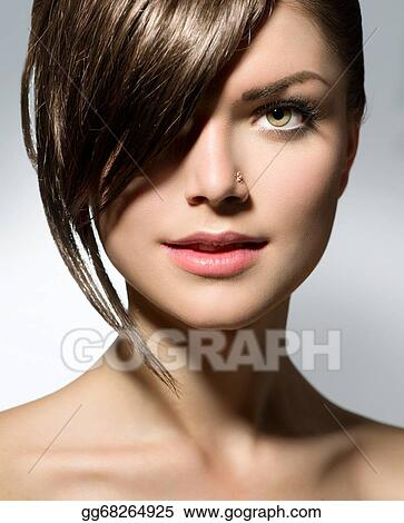 Teen beauty comps #14