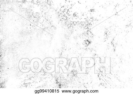 Vector Clipart - Subtle black halftone vector texture overlay